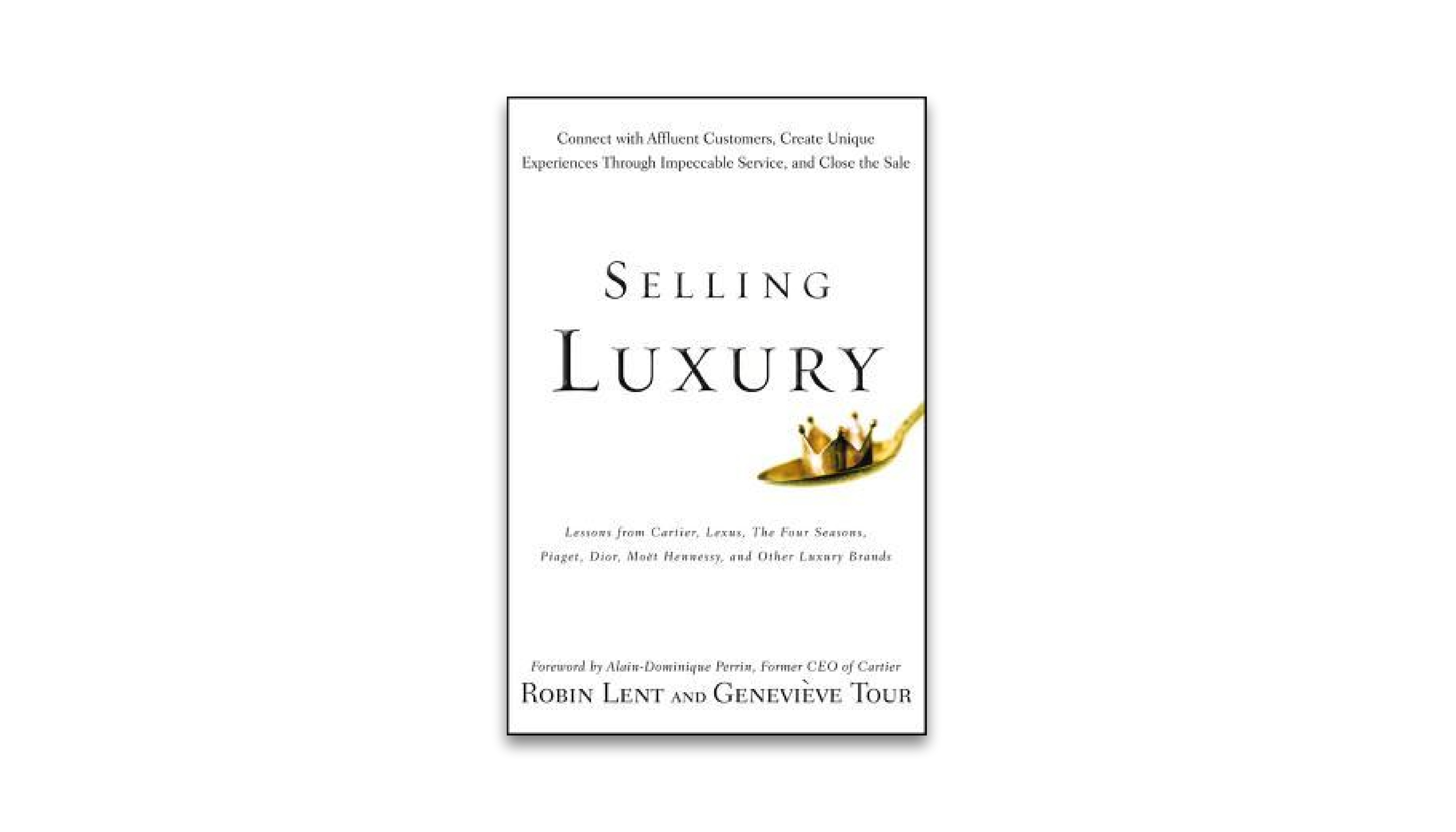 selling-luxury-book-cover